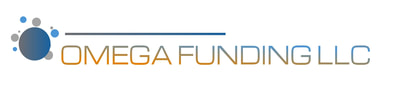 Omega Funding Diversified Financial Services